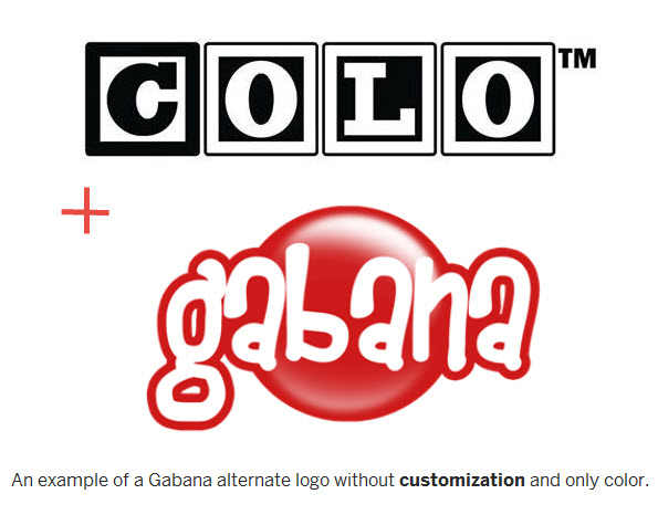 gababa and collo