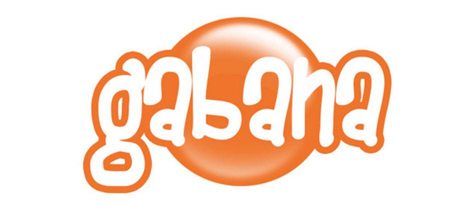 gababa