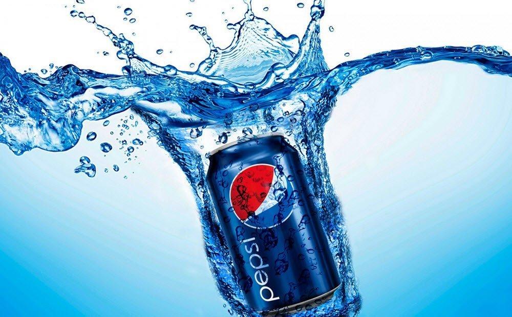 Pepsi P1