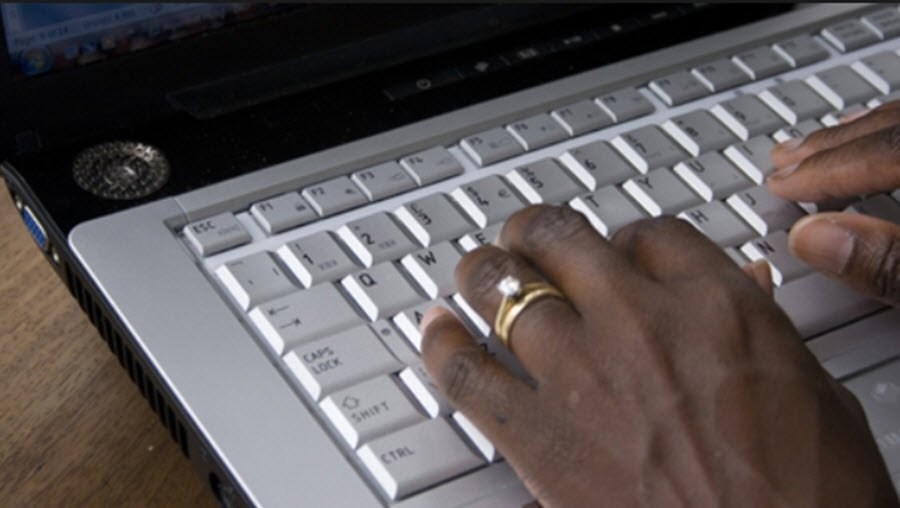 Why Ugandan websites are vulnerable to hacks