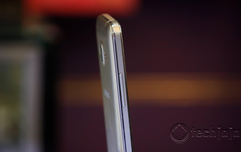 Samsung Galaxy Grand Prime 4