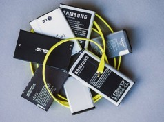 19 Tips to boast your Androd battery life