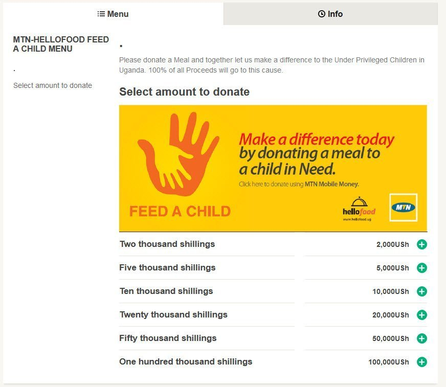 feed a child MTN and Hellofood_1