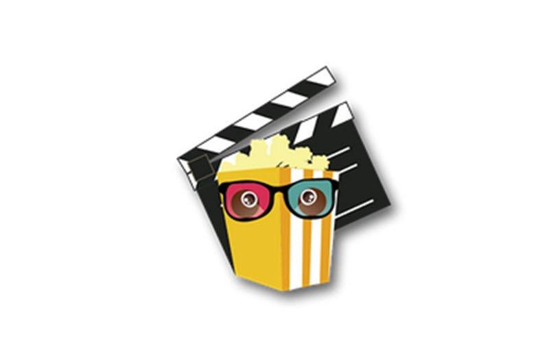 CineApp review
