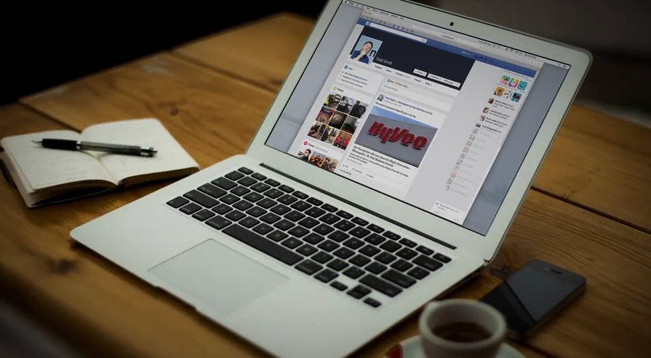 Facebook launches new products