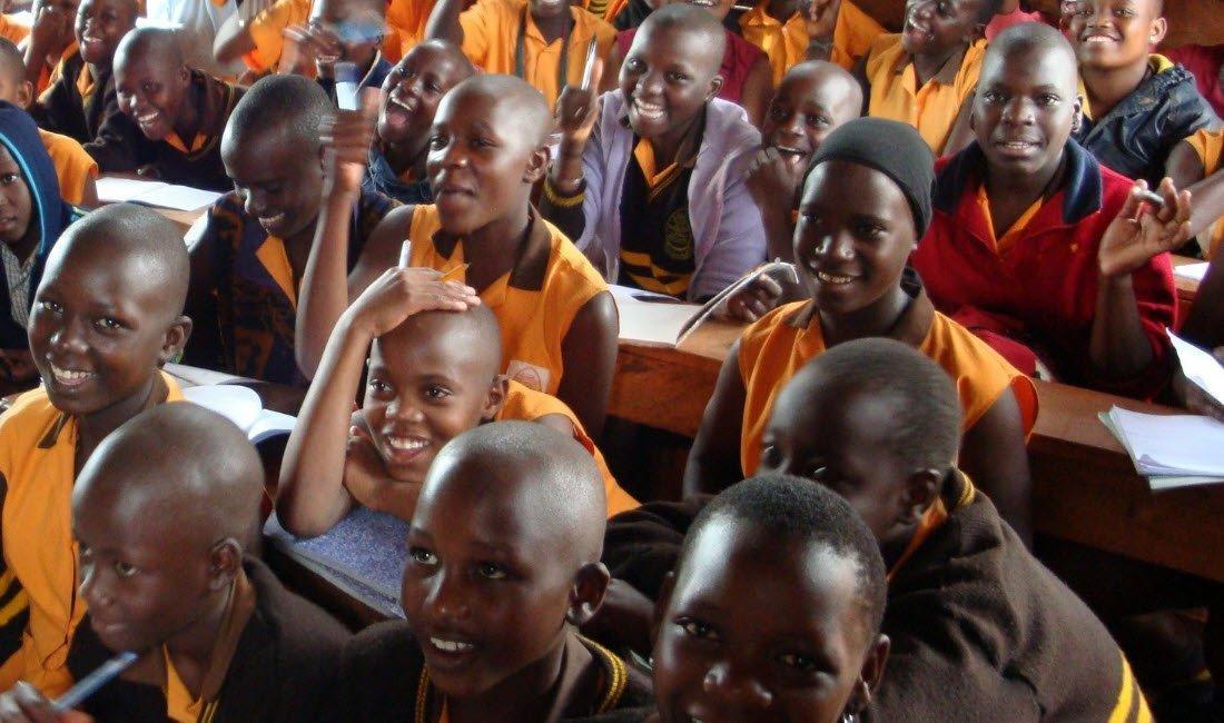 Image Credit: Uganda Global Project