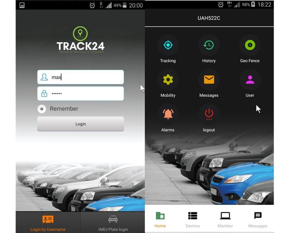 how-track-24-works