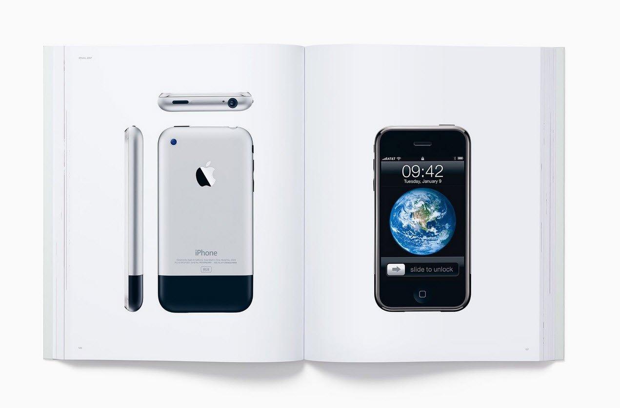 ibook2