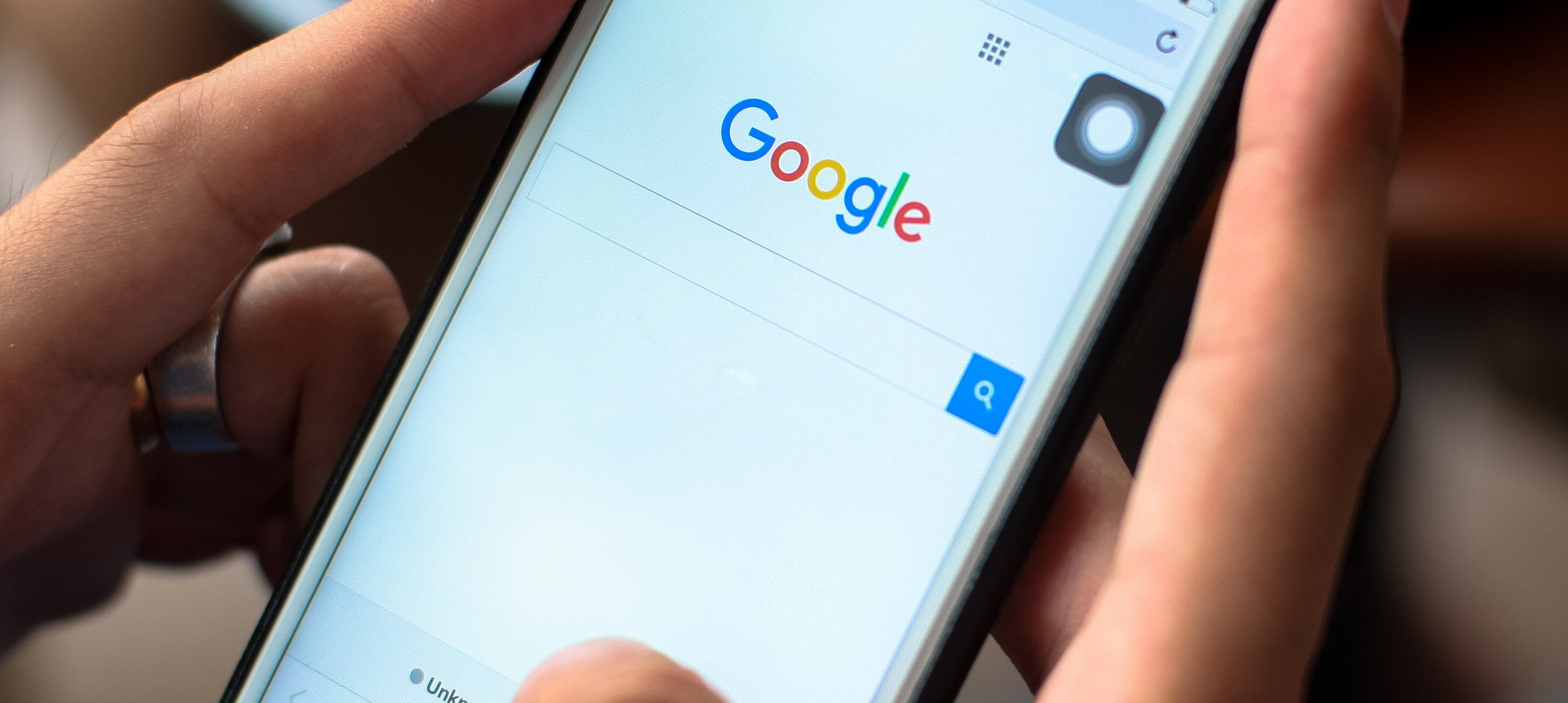 VPN Is Among The Top Google Searches Of 2018 In Uganda