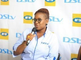 How to watch DStv Now on your smart TV without a decoder – Techjaja