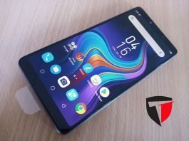 XOS 4 Honeybee: A review of Infinix's self learning OS