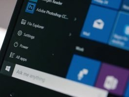 Microsoft prepares to retire Internet Explorer – Techjaja