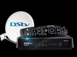 2019 Pay TV and mobile bouquet prices in Uganda – Techjaja